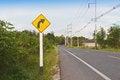 Free Right  Way Arrow Stock Photos - 24367733