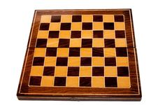 Free Chessboard Royalty Free Stock Photos - 24360138