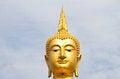 Free Buddha Royalty Free Stock Photography - 24371217