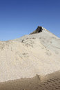 Free Sand Mound Stock Images - 24376454