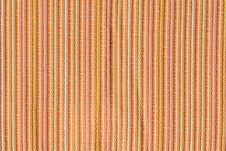 Free Orange Pastel Fabric Stock Image - 24376341