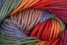 Free Knitting Stock Images - 24381624