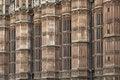 Free British Parliament. Royalty Free Stock Photo - 24396995