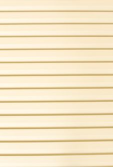 Free Patterns On The Pvc Door. Stock Photos - 24393933