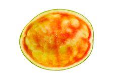 Free Watermelon Stock Image - 24394431