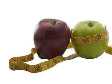 Free Diet Stock Photos - 2440793