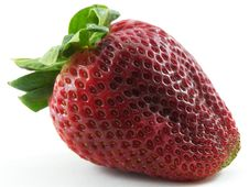 Free Strawberry Stock Images - 2440824