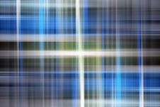 Free Abstract Background Graphic Stock Images - 2448194