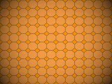 Free Brick Wall Royalty Free Stock Image - 24406816