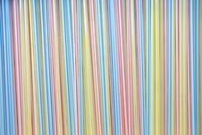 Free Colorful Random Vertical Line Royalty Free Stock Images - 24412189