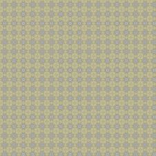 Free Vintage Shabby Background With Classy Patterns Royalty Free Stock Photography - 24414087