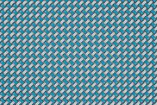 Free Woven Material Royalty Free Stock Image - 24422226