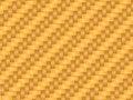 Free Weave Background Stock Photo - 24431040