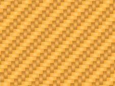 Weave Background Stock Photo