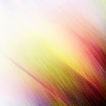 Free Abstract Striped Background Stock Photos - 24440303