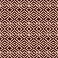 Free Seamless Pattern For A Fabric, Papers, Tiles. Stock Photo - 24443080
