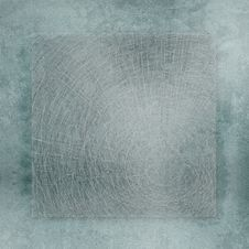 Free Paper Texture Background. Royalty Free Stock Photo - 24441265