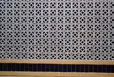 Free Shaped Bricks Royalty Free Stock Images - 24444379