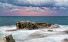 Free Coastal Stock Images - 24456954