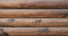 Wooden Board Textured Stock Images