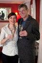 Free Happy Smiling Romantic Couple Stock Photos - 24476793