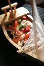 Free Sushi Boat Stock Images - 2459414
