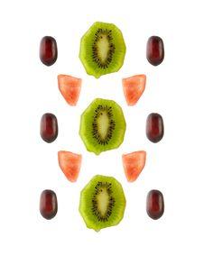 Free Fruit Stock Image - 2452151