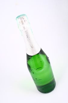 Free Champagne Royalty Free Stock Images - 2453749