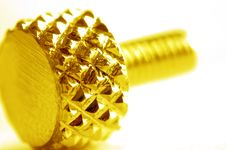 Free Screw Stock Images - 2454514