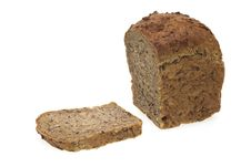 Free Bread Stock Photos - 2455793