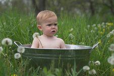 Free Nature Baby Stock Photos - 2456423