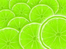 Free CITRUS Royalty Free Stock Photos - 2457528