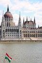 Free Budapest, Hungary Stock Image - 24501591
