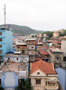 Free Halong City, Vietnam Stock Photos - 24502883
