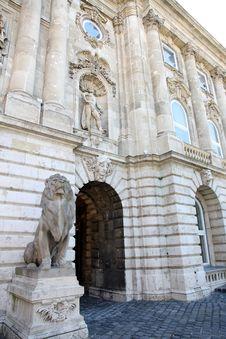 Free Budapest, Hungary Royalty Free Stock Photo - 24501245