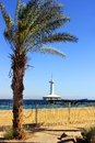 Free Underwater Observatory , Eilat Royalty Free Stock Photography - 24514397