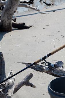 Free Fishing Stock Photo - 24514720