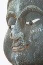 Free Buddha Statue Stock Image - 24526651
