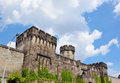 Free Eastern State Penitentiary Stock Images - 24537164