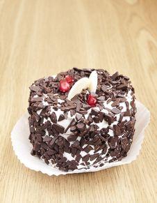 Free Cake Stock Photos - 24532523