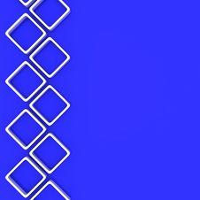 Free Square Ornament Stock Image - 24534911