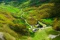 Free Fuente De, Cantabria Stock Photography - 24546742