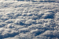 Free Over The Clouds Royalty Free Stock Photo - 24550015