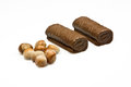 Free Cocoa Delights Stock Photography - 24559862