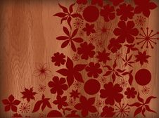 Free Vector Images Stock Photography - 24556422