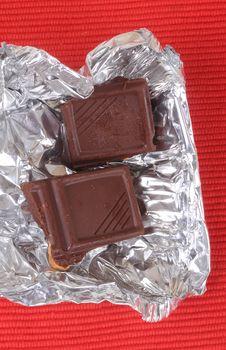 Free Chocolate Stock Photos - 24557003