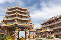 Free Pagoda In Belief Royalty Free Stock Photography - 24561897