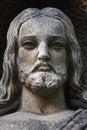 Free Jesus Christ Stock Images - 24577414