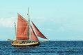 Free Ships /worldwide Parade Warnemunde Germany Stock Image - 24582451