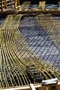 Free Iron Structure Stock Photos - 24586003